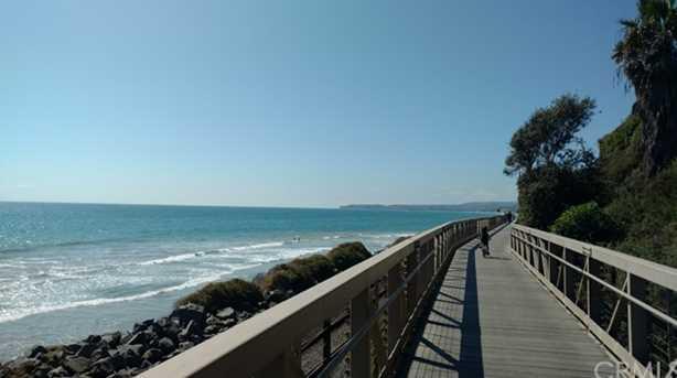 603 Sea Breeze Dr #14 - Photo 47