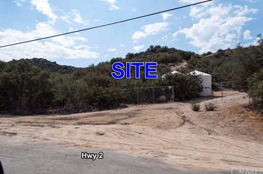 3891 State Hwy 2 - Photo 1