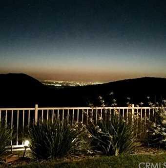 38421 Carrillo Road - Photo 11
