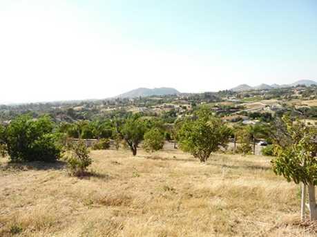 0 Los Ranchos Cir - Photo 1