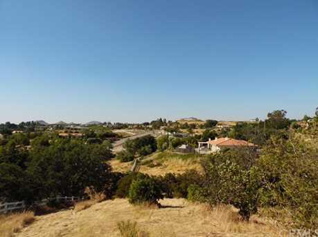0 Los Ranchos Cir - Photo 9