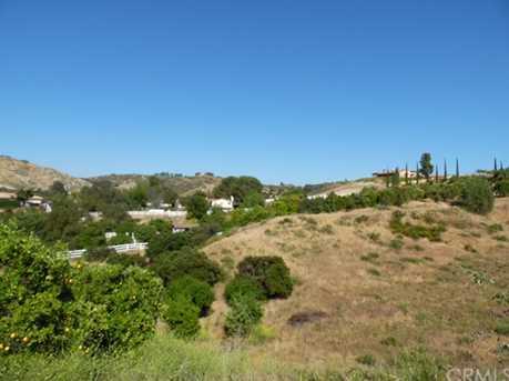 0 Los Ranchos Cir - Photo 3