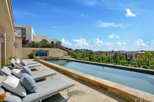1 Seabreeze Terrace - Photo 9