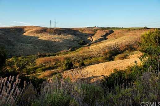 27922 Golden Ridge Lane - Photo 33