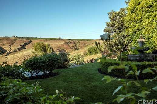 27922 Golden Ridge Lane - Photo 23