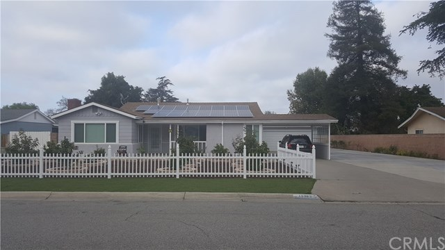 12282 jerome street garden grove ca 92841 mls New homes in garden grove