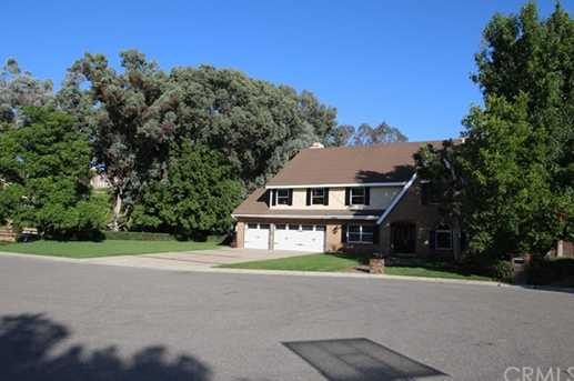 26262 Glen Canyon Drive - Photo 2