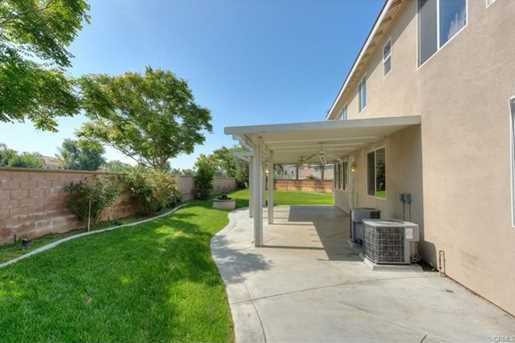 13423 Hidden Valley Street - Photo 7
