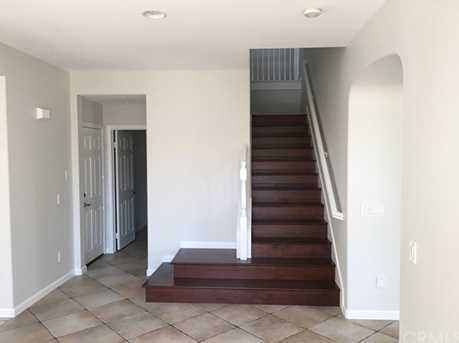 13423 Hidden Valley Street - Photo 15