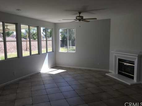 13423 Hidden Valley Street - Photo 13