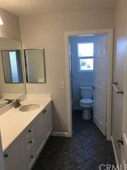 13423 Hidden Valley Street - Photo 23