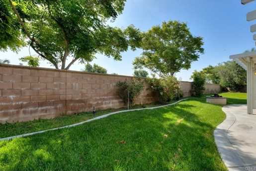 13423 Hidden Valley Street - Photo 10