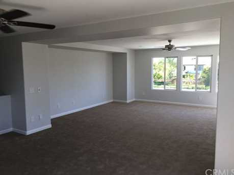 13423 Hidden Valley Street - Photo 18