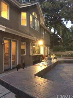 435 S Estate Drive - Photo 24