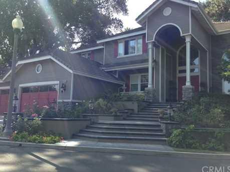 435 S Estate Drive - Photo 1