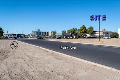 0 Civic Drive - Photo 1