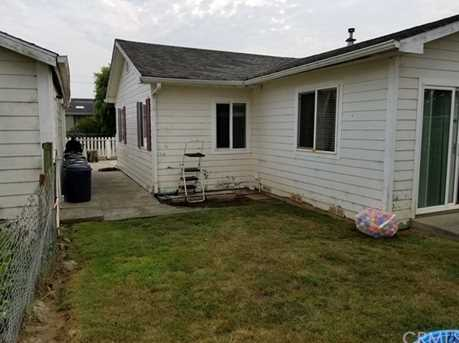 1182 Stanton Avenue - Photo 15