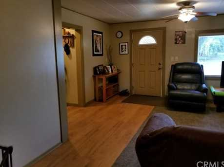 1182 Stanton Avenue - Photo 3