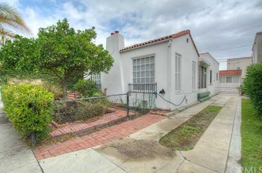 176 Granada Avenue - Photo 26