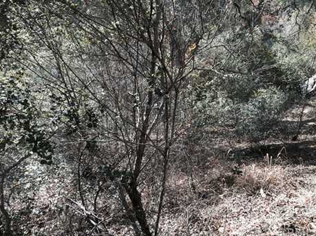 0 Silverado Canyon Road - Photo 4