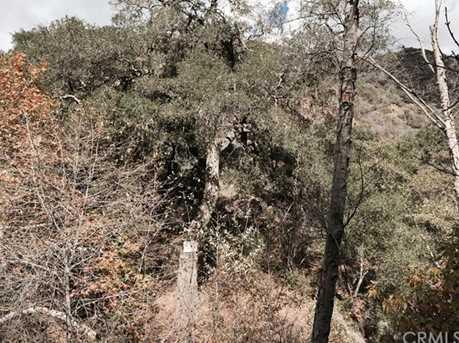 0 Silverado Canyon Road - Photo 7