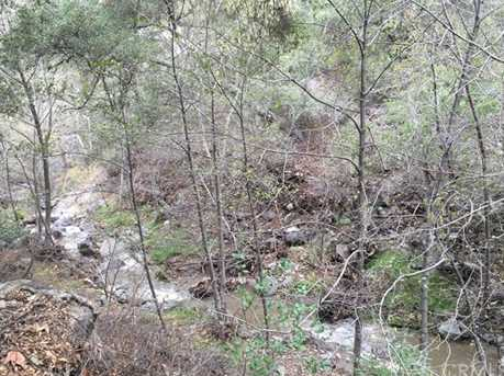 0 Silverado Canyon Road - Photo 1
