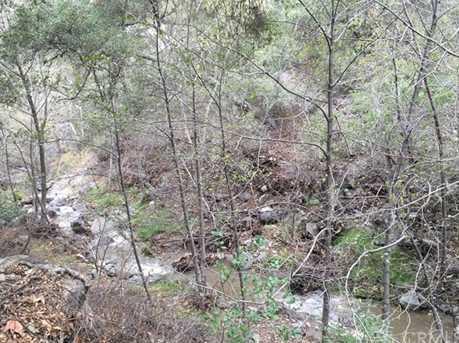 0 Silverado Canyon Road - Photo 1