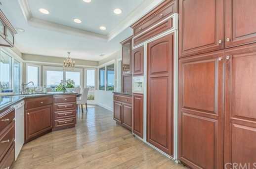 1221 Outrigger Drive - Photo 30