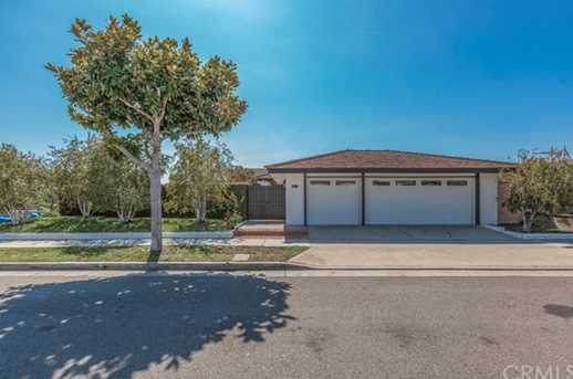 1221 Outrigger Drive - Photo 10