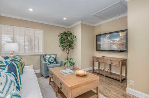 1221 Outrigger Drive - Photo 39