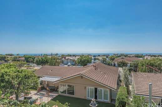 1221 Outrigger Drive - Photo 49