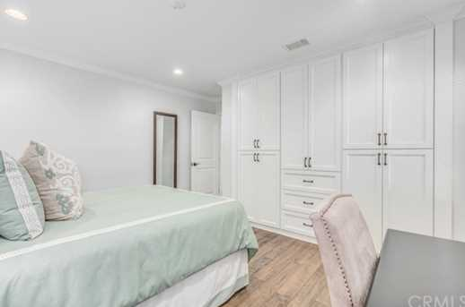 1221 Outrigger Drive - Photo 42