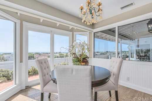 1221 Outrigger Drive - Photo 32