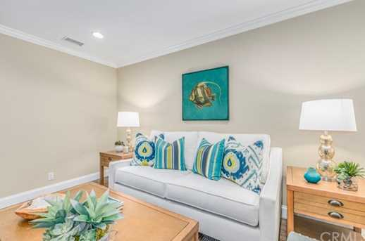 1221 Outrigger Drive - Photo 40