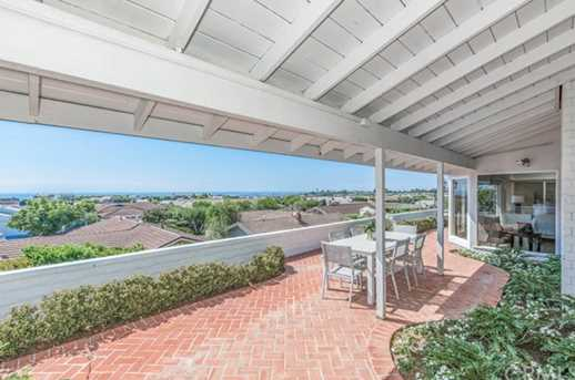 1221 Outrigger Drive - Photo 46
