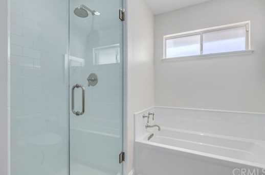 1221 Outrigger Drive - Photo 45