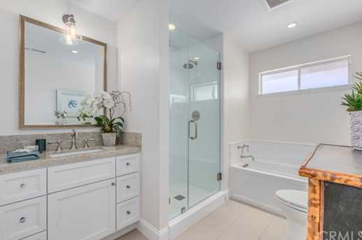 1221 Outrigger Drive - Photo 44
