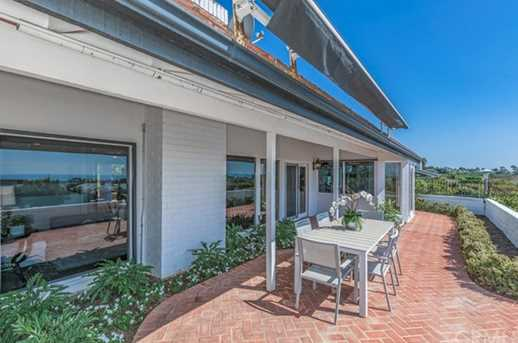 1221 Outrigger Drive - Photo 48
