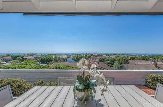 1221 Outrigger Drive - Photo 4