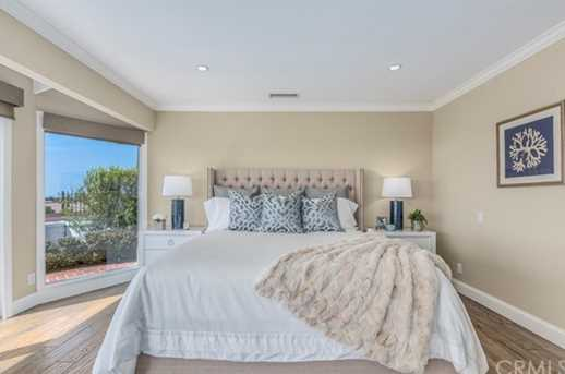 1221 Outrigger Drive - Photo 25