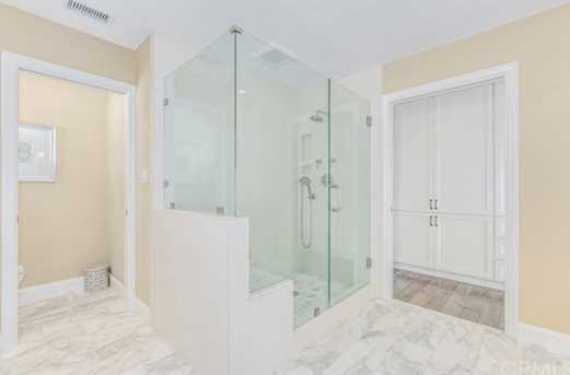 1221 Outrigger Drive - Photo 27