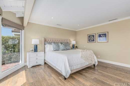1221 Outrigger Drive - Photo 24