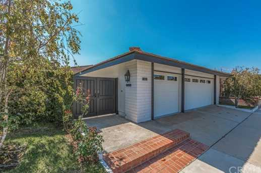 1221 Outrigger Drive - Photo 12