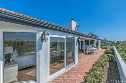 1221 Outrigger Drive - Photo 50