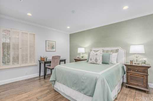 1221 Outrigger Drive - Photo 41