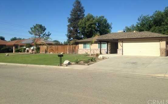 2732 Stagecoach Street - Photo 1
