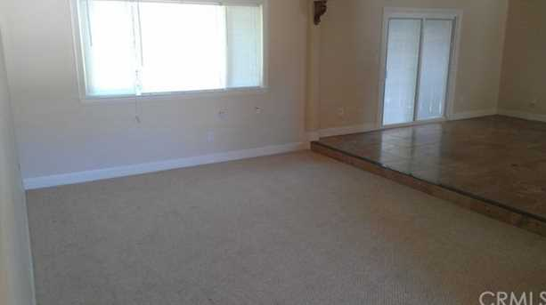 2732 Stagecoach Street - Photo 7