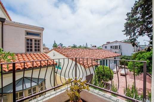 24425 Santa Clara Avenue - Photo 17
