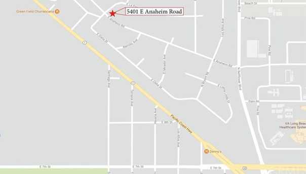 5401 E Anaheim Road - Photo 3