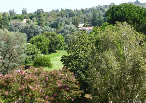 24055 Paseo Del Lago #504 - Photo 11